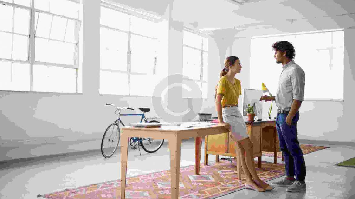 The Most Popular Online Tools To Manage A Coworking Space