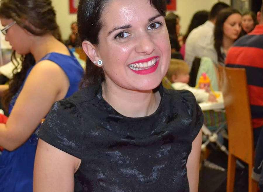 Dina Trindade