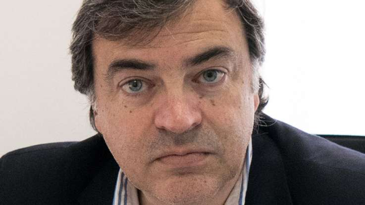 José António Sousa
