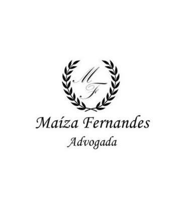 Maíza Fernandes – Advogada