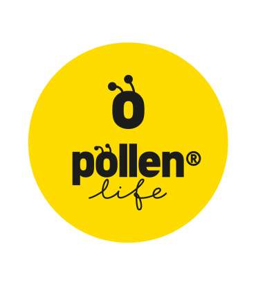 Pollen Life