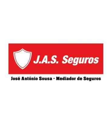 J.A.S. Seguros
