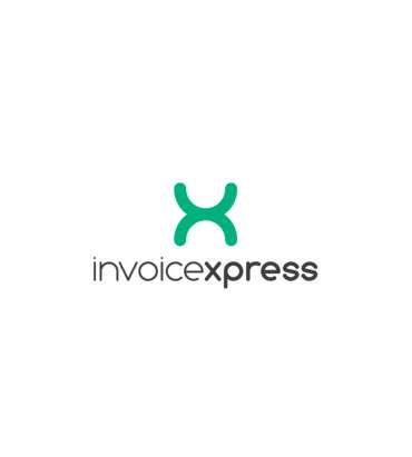 InvoiceXpress