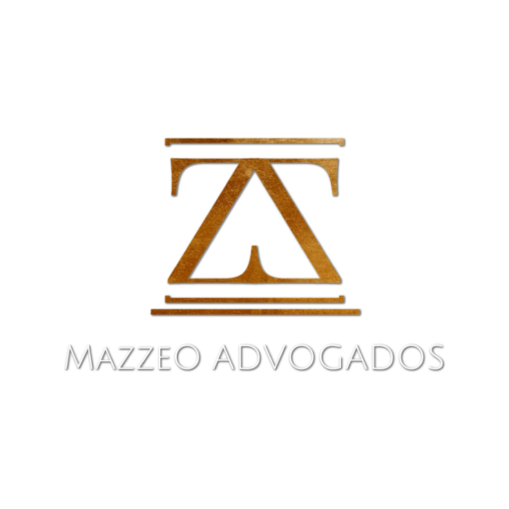 Mazzeo Advogados