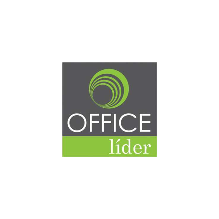 OFFICE Líder