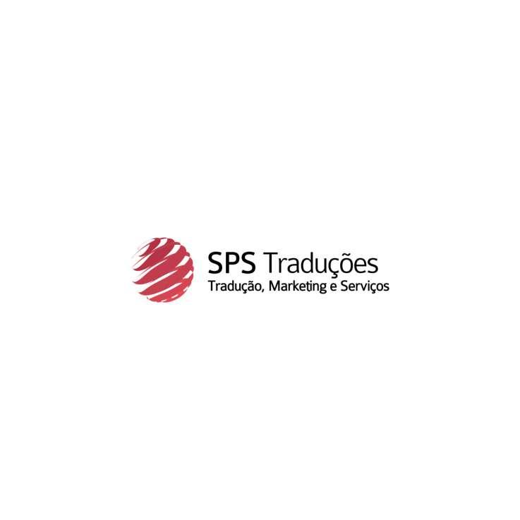 SPS Traduções