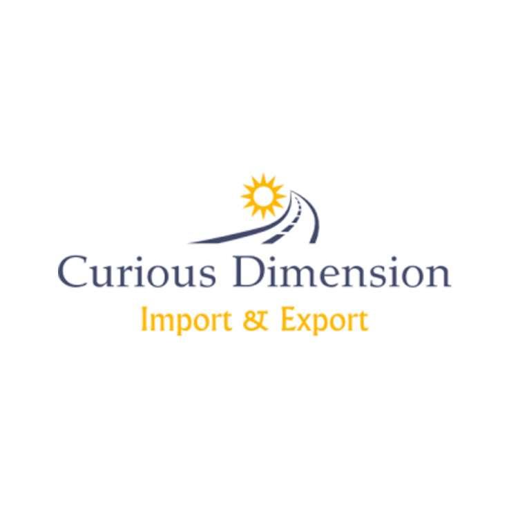 Curious Dimension – Importação & Exportação, Lda.