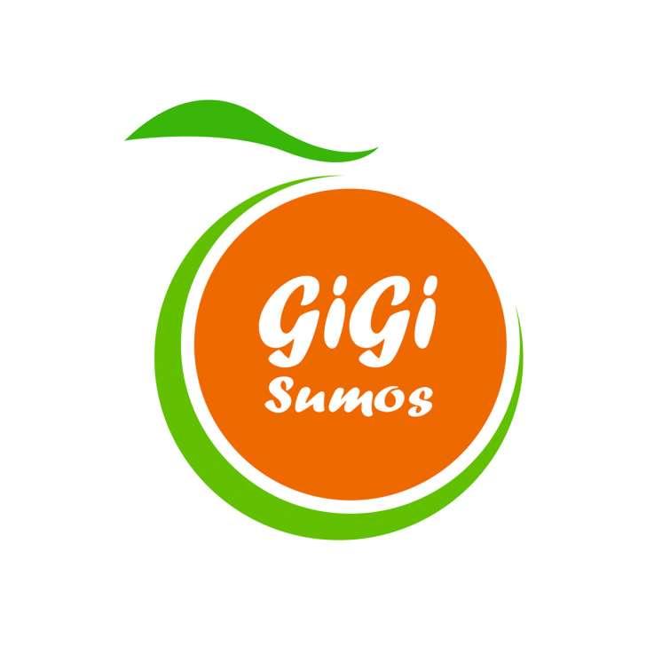 Gigi Sumos