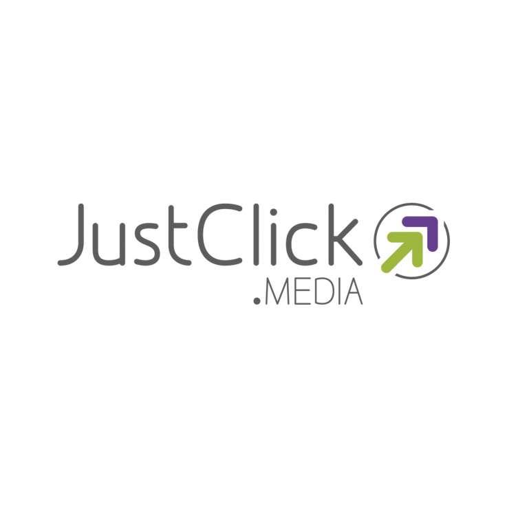 JustClick Media