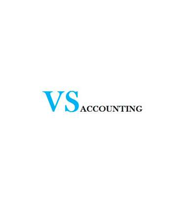 VS Accounting