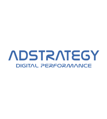 ADSTRATEGY