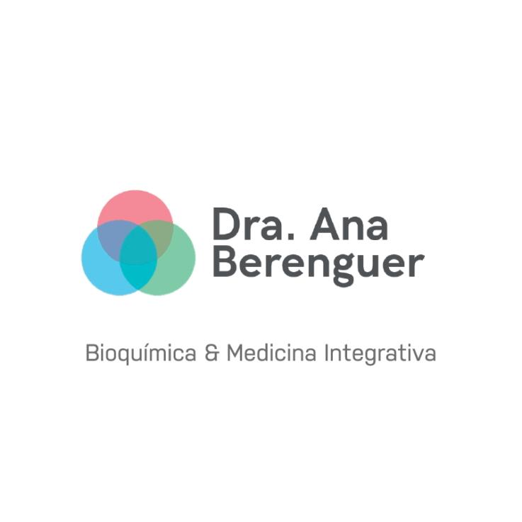 Dra. Ana Berenguer