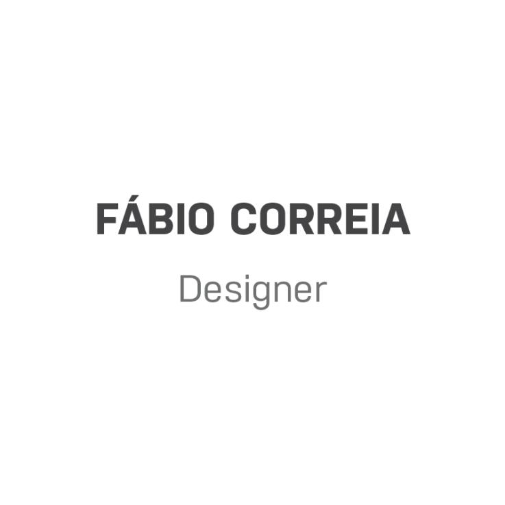 Fábio Correia