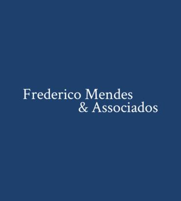 Frederico Mendes & Associados