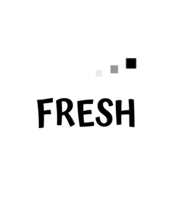 Fresh IP