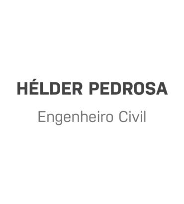 Hélder Pedrosa