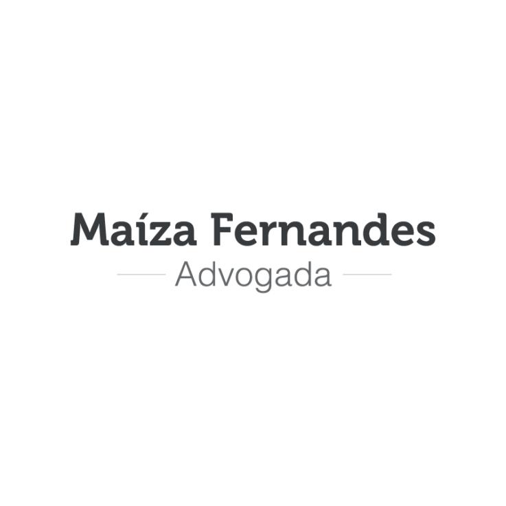 Maíza Fernandes