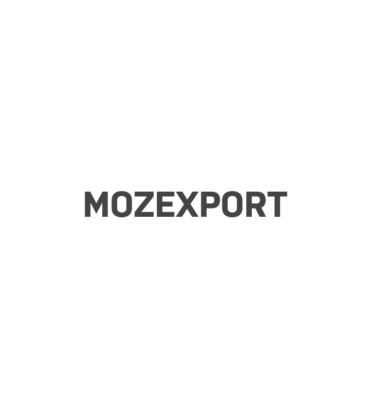 Mozexport