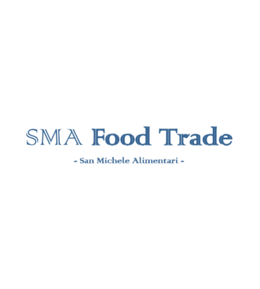SMA Food Trade