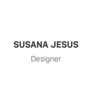Susana Jesus