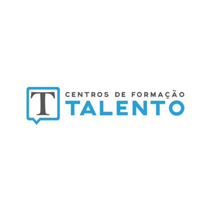 Talento – Centros de Formação