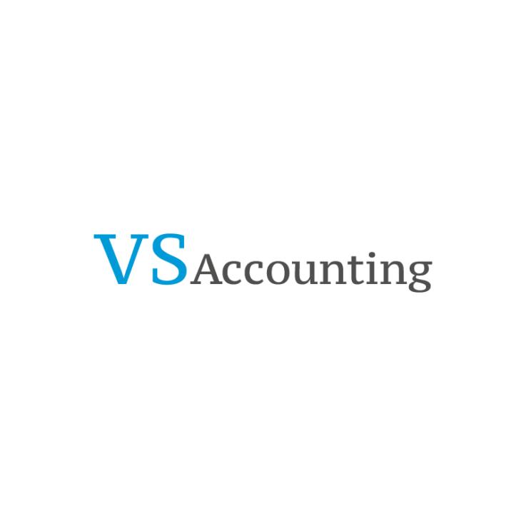 VS Accounting