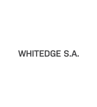 Whitedge