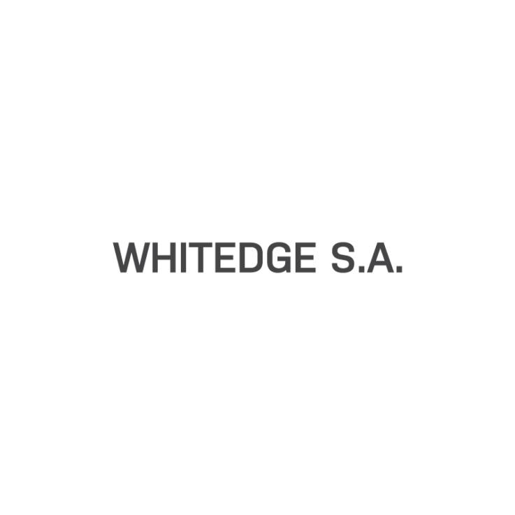 Whitedge